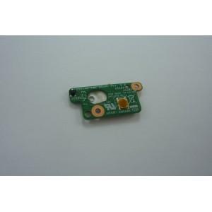 ASUS X551C X551MA PWR BOARD REV.2.0 POWER BUTTON BOARD ORIGINAL