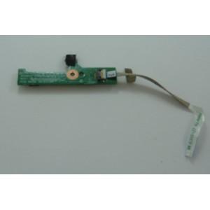 ASUS N550J N550JV POWER BOARD REV.2.0 ORIGINAL