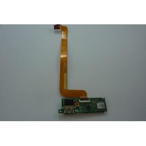 ASUS N550J USB BOARD 69N0P9G10D00 ORIGINAL