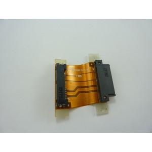 TOSHIBA SATELLITE PRO L350 CONECTOR DVD SATA 6046B0003302-SATA-A01 ORIGINAL