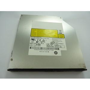 PACKARD BELL ALP-AJAX GN3 GRABADORA LECTORA DVD/RW MODELO AD-5540A ORIGINAL