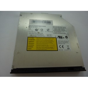 ACER ASPIRE 5732Z GRABADORA DVD/CD DS-84SH ORIGINAL