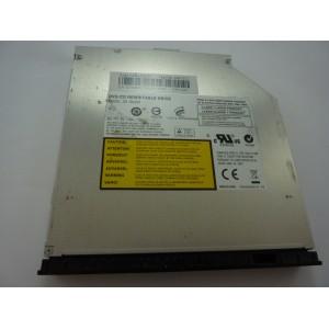 ACER ASPIRE 5732Z GRABADORA DVD/CD DS-84SH ORIGINAL