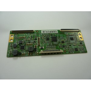 LG 49LH5100 TV T-CON BOARD 47.5021078 ORIGINAL /TESTADA