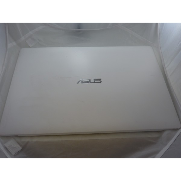 how to open an asus f553m