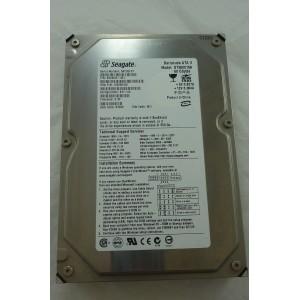 DISCO DURO ATA 60GB ST360015A SEAGATE TESTADO/FORMATEADO