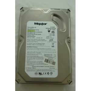 DISCO DURO IDE MAXTOR 160GB STM3160212A TESTADO/FORMATEADO