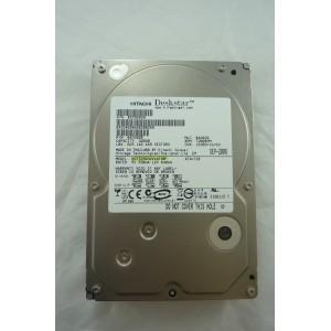 DISCO DURO IDE/ATA 320GB HITACHI HDT25032VLAT80 TESTADO/FORMATEADO