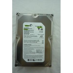 DISCO DURO IDE/ATA 320GB SEAGATE ST3320820A TESTADO/FORMATEADO