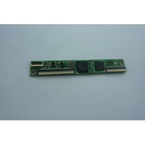 ASUS TX300CA TOUCH CONTROL BOARD TX300CA_TB REV.2.0 ORIGINAL