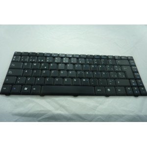 EMACHINES TECLADO MP-07A46E0-698 PK1305801L0 REV.00 ORIGINAL