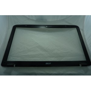 ACER ASPIRE 5738/5738G/5338/5542 LCD BEZEL 41.4K803 ORIGINAL