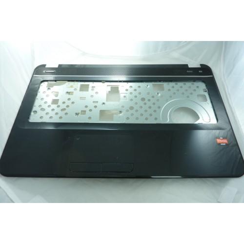 """HP G7-2251SS PALMREST /TOUCHPAD 685130-001 """"MARCAS DE USO"""" ORIGINAL"""