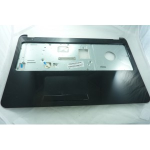 "HP 15-G002SP PALMREST/TOUCHPAD 749639-001 ""MARCAS DE USO"" ORIGINAL"