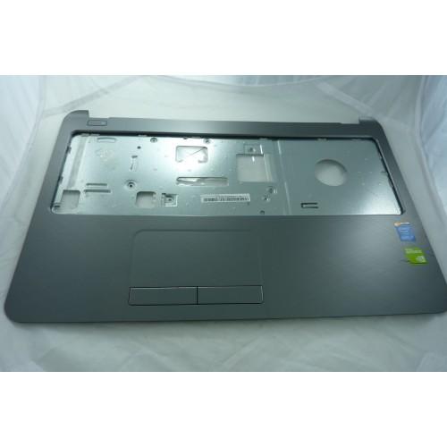 "HP 15-R004NP PALMREST/TOUCHPAD 760961-001 ""MARCAS DE USO "" ORIGINAL"
