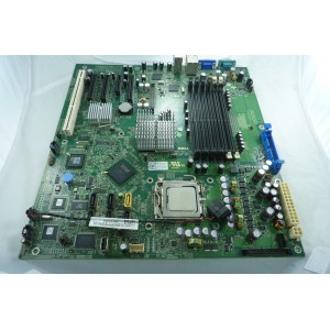 DELL POWEREDGE T300 0TY177 PLACA PARA SERVIDOR TESTADA/ORIGINAL