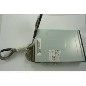 DELL POWEREDGE T300 DISK DRIVE /UNIDAD DE DISCO DURO SONY MPF920 ORIGINAL