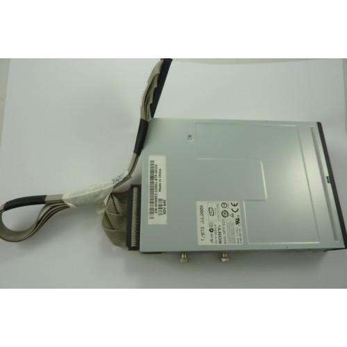 DELL POWEREDGE T300 DISK DRIVE /UNIDAD DE DISCO DURO SONY MPF920 ORIGINAL