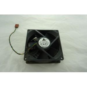 HP PROLIANT ML110 FAN/VENTILADOR AFC0912DF ORIGINAL