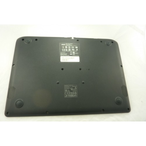 "ACER ASPIRE ES1-111 SERIES BASE COVER ""MARCAS DE USO"""