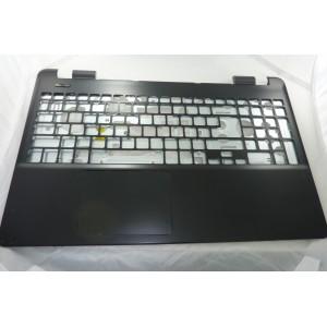 """ACER ASPIRE E5-521 PALMREST AP154000900H """"MARCAS DE USO"""" ORIGINAL"""