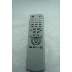 SAMSUNG TV LE37R41B MANDO A DISTANCIA BN59-00454 ORIGINAL