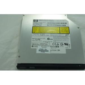 HP GRABADORA ND-6450A 375981-001 ORIGINAL -TESTADA