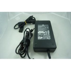 HP 641514-001 CARGADOR 19.5V 11.8A 230W ORIGINAL/ TESTADO