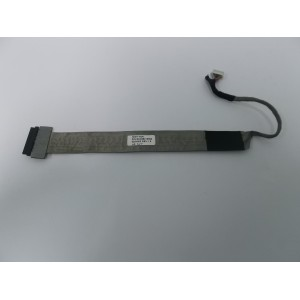 HP PAVILLION XH535 XH226 XE3 FLEX CABLE LCD P/N:DC025015900