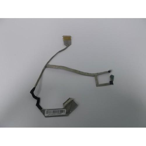 AIRIS KIRA TA-009 FLEX CABLE LCD DD0UW1LC001 MECDDC0013A2D307