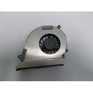 TOSHIBA SATELLITE A200 FAN VENTILADOR AT018000100