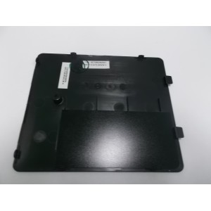 ACER ASPIRE 3810TZ RAM COVER/TAPA MEMORIA 6070B0362001