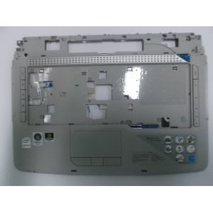 ACER ASPIRE 5920G FULL PALMAREST/CARCASA INFERIOR TOUCHPAD+FLEX+BOARD ZYE39ZD1TCTN