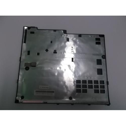 ASUS A52F COVER HDD-RAM 13GNXM1AB060-2 13N0-GUA06020A