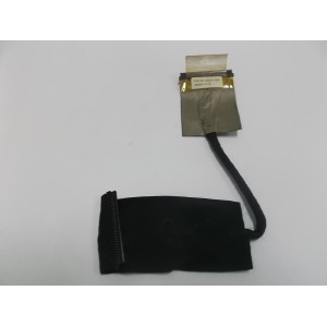 FLEX CABLE T-COM BOARD PARA TV P/N:50.3ZZ03.001