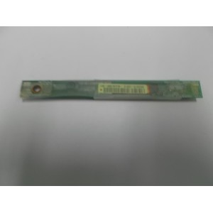 INVERTER BOARD NEAIN1000-A01