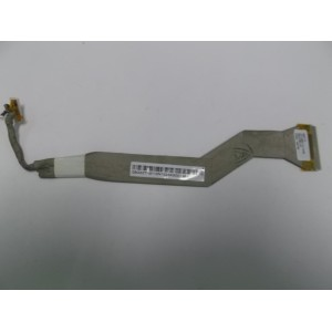 ASUS X51RL FLEX CABLE LCD 08G22TR8110N