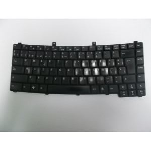 ACER ASPIRE 5000/5600/1650/5050/3610 TECLADO ORIGINAL KEYBOARD