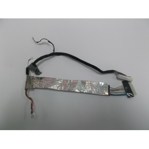 SONY CABLE FLEX LCD PCG-6E1M 1-963-526-11