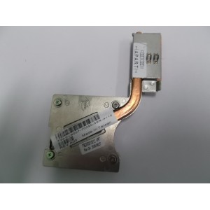 DELL LATITUDE D-510 HEATSINK FBDM3010012 REV.3A