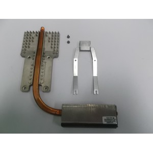 ACER ASPIRE 62920 SERIES HEATSINK 6043B0047901 A01