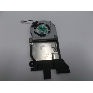 PACKARD BELL FAN/VENTILADOR MF40050V1-Q040-G99