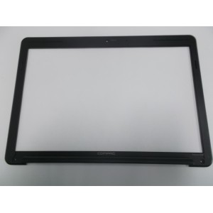 HP COMPAQ PRESARIO CQ40 LCD COVER/MARCO LCD AP03Y000100
