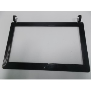 PACKARD BELL LCD COVER/MARCO LCD AP0AU00200