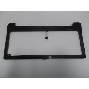 HP COMPAQ PRESARIO CQ40 LCD COVER/MARCO LCD FA03Y000700