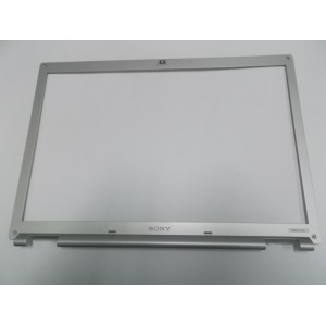 SONY PCG-3A1M LCD COVER/MARCO LCD