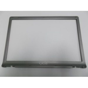SONY PCG-6E1M LCD COVER/MARCO LCD