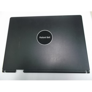 PACKARD BELL BACK COVER/CARCASA SUPERIOR 24-46791-00