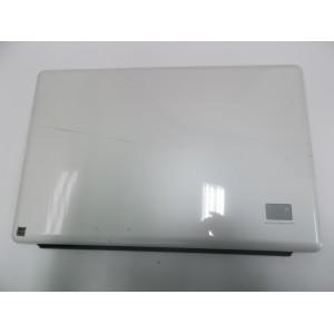 HP PAVILION DV7 BACK COVER/CARCASA SUPERIOR 519605-001