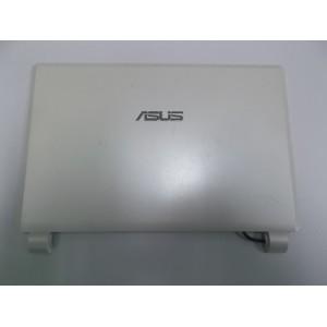ASUS EEE PC 4G BACK COVER LCD/CARCASA SUPERIOR